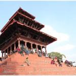 Kathmandu-Nepal-XTRAIL_28