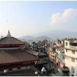 Kathmandu-Nepal-XTRAIL_31
