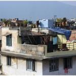 Kathmandu-Nepal-XTRAIL_34