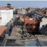 Kathmandu-Nepal-XTRAIL_35