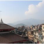Kathmandu-Nepal-XTRAIL_37