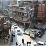 Kathmandu-Nepal-XTRAIL_39