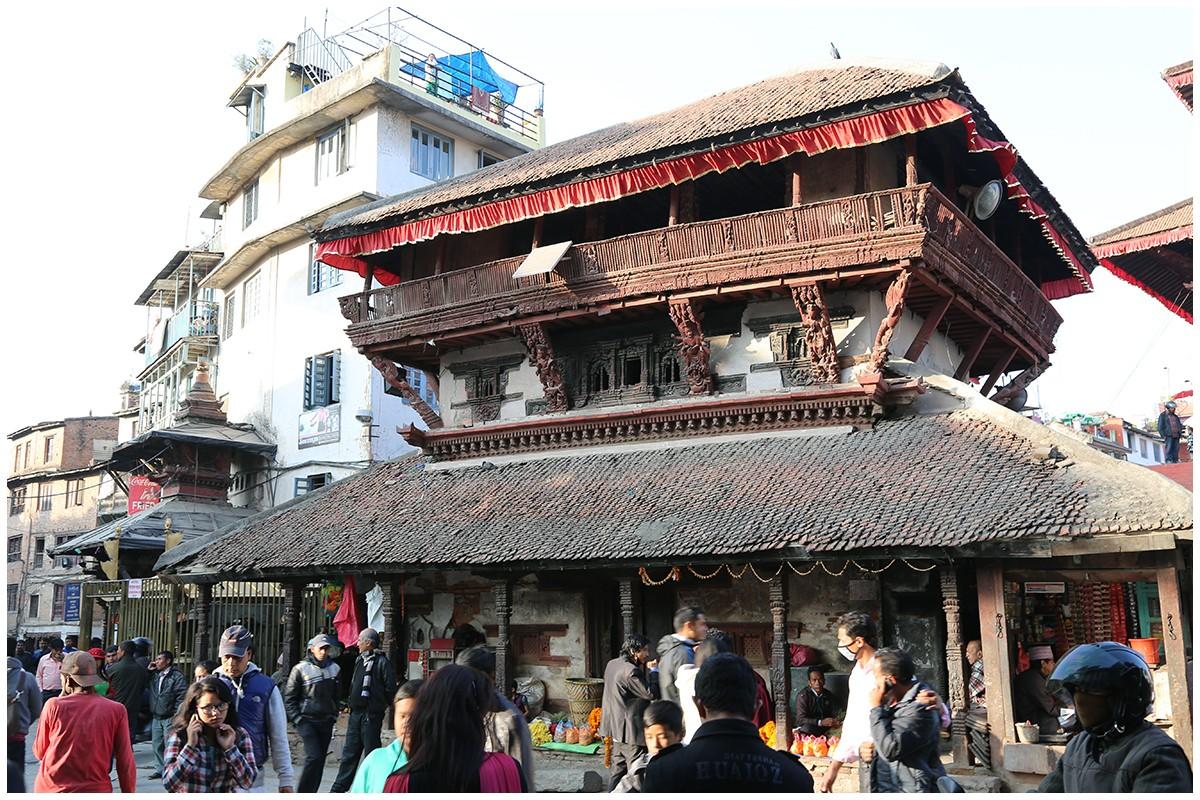Kathmandu-Nepal-XTRAIL_44