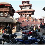 Kathmandu-Nepal-XTRAIL_45