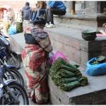 Kathmandu-Nepal-XTRAIL_46