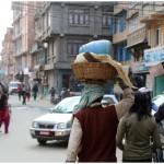 Kathmandu-Nepal-XTRAIL_5