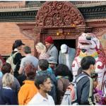 Kathmandu-Nepal-XTRAIL_50