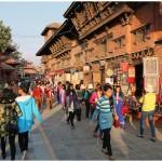 Kathmandu-Nepal-XTRAIL_58