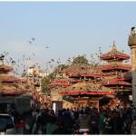 Kathmandu-Nepal-XTRAIL_60