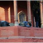 Kathmandu-Nepal-XTRAIL_62