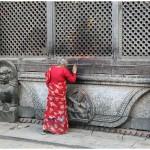 Kathmandu-Nepal-XTRAIL_63