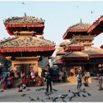 Kathmandu-Nepal-XTRAIL_65