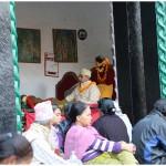 Kathmandu-Nepal-XTRAIL_66