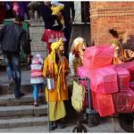 Kathmandu-Nepal-XTRAIL_75