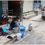 Kathmandu-Nepal-XTRAIL_8