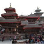 Kathmandu-Nepal-XTRAIL_81