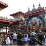 Kathmandu-Nepal-XTRAIL_83