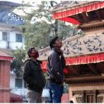 Kathmandu-Nepal-XTRAIL_87