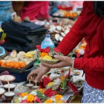 Kathmandu-Nepal-XTRAIL_98