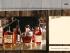 Whiskey Live-Tasting –Gewinne ein Premium-Bourbon Whiskey Paket