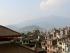Kathmandu #xtrail