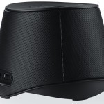 Bluetooth Surround Sound System GSB 2000 NFC