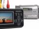 Digitalisiere deine Videokassetten direkt in eine Speicherkarte