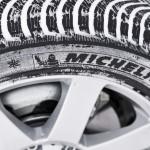 Werbung | Michelin Alpine 5 – Winterreifen mit verbesserter Winterperformance