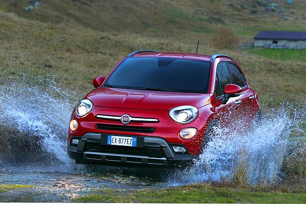 Fiat-500X-Cross-Trendlupe-Blog