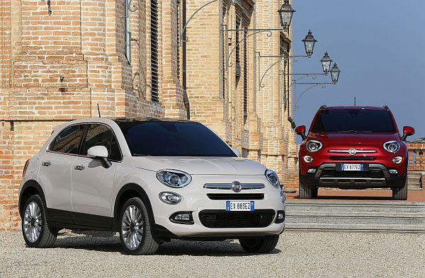Fiat-500X-Fiat-500X-Cross-Trendlupe-Blog
