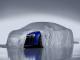 Werbung   Audi zeigt Laser-Scheinwerfer des neuen R8