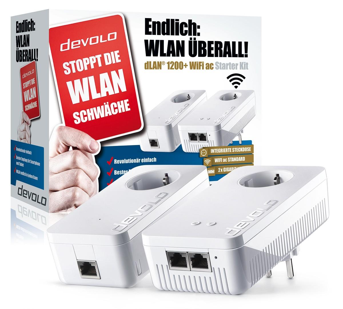 dLAN-1200+-WiFi-ac-packshot-Starter-Kit-CMYK-3303