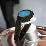 Huawai Watch