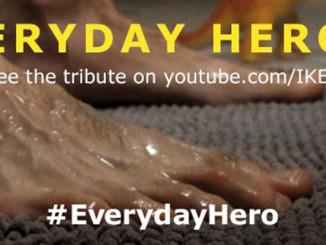 EverydayHero365