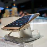 Werbung   Vorgestellt: Huawei P8 – Global Launch in London