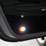 Werbung | Blick hinter die Kulissen der Osram GmbH – Lichtumbau eines Porsche 911