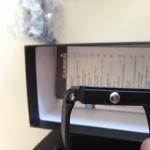Werbung | Im Test: Garmin vivoactive – Sport GPS-Smartwatch