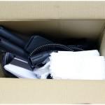 Werbung | Dampfreiniger Kärcher SC 1 Premium Floor Kit