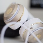 Werbung   Kopfhörer Test: beats studio
