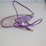 Werbung | Kopfhörer Test: Beats solo2