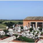 Werbung | Donnafugata Golf Resort & SPA: Erholsame Ferien in Sizilien, Luxus und Wellness inklusive
