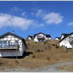Werbung | Landal Winterberg: Mehr als nur Urlaub mitten im Sauerland