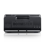 boomster-black-back-straight-a-1300x1300x72