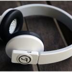 Werbung | Teufel AIRY – Kabelloser On-Ear Kopfhörer mit teuflisch guten Sound