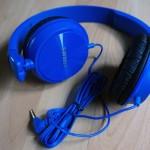 Werbung   Philips SHL3060 – Preisgünstiger On-Ear Kopfhörer im Test