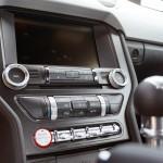 Werbung | Unterwegs im neuen Ford Mustang – Eine Legende kommt zurück nach Europa