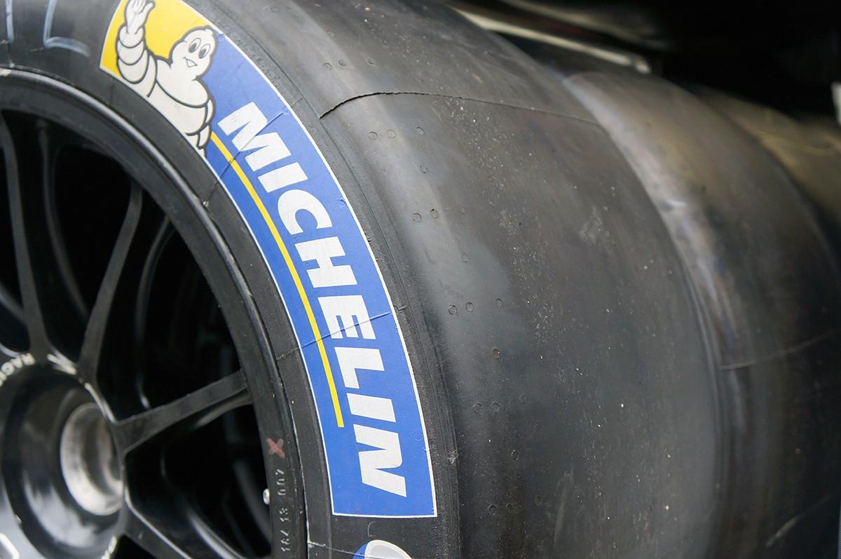 43. ADAC Zurich 24h-Rennen auf dem Nürburgring – 24 Stunden Motorsport-Feeling im Nissan Race Camp