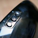 """Getestet: Auna Swizz Mediacenter - Multimedia-Player mit 7"""" Multi-Touch-Display Tasten"""