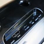 """Getestet: Auna Swizz Mediacenter - Multimedia-Player mit 7"""" Multi-Touch-Display Anschlüsse"""