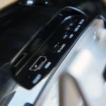 """Getestet: Auna Swizz Mediacenter - Multimedia-Player mit 7"""" Multi-Touch-Display Anschlüsse hinten"""
